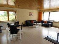 Einfamilienhaus zum Kauf 5 Zimmer in Kastel-Staadt - Ref. 6027697