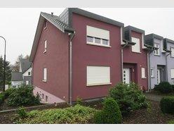 Maison jumelée à vendre 5 Chambres à Schouweiler - Réf. 6171313