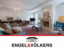 Wohnung zum Kauf 2 Zimmer in Luxembourg-Limpertsberg - Ref. 6318769