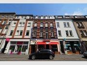 Appartement à vendre 2 Chambres à Esch-sur-Alzette - Réf. 5864113
