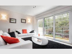 Wohnung zum Kauf 2 Zimmer in Luxembourg-Kirchberg - Ref. 7125681