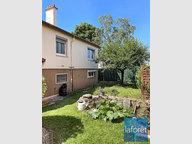 Maison à vendre F6 à Villers-lès-Nancy - Réf. 7256753