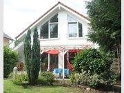 Haus zum Kauf 6 Zimmer in Königswinter - Ref. 6478513