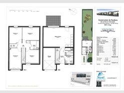 Maison à vendre F5 à Metz - Réf. 6216369