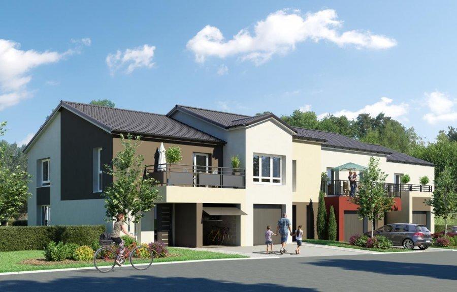 acheter maison 5 pièces 103 m² metz photo 2