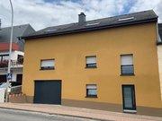 Appartement à louer 1 Chambre à Niederfeulen - Réf. 7072433