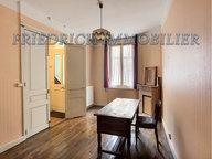 Maison à vendre F8 à Saint-Mihiel - Réf. 6355633