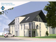 Wohnung zum Kauf 3 Zimmer in Konz - Ref. 4717235