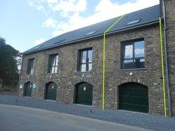 Duplex for rent 2 bedrooms in Bastogne - Ref. 6159025