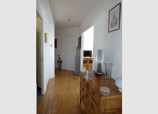vente appartement f3 villers l s nancy meurthe et moselle r f 5175985. Black Bedroom Furniture Sets. Home Design Ideas