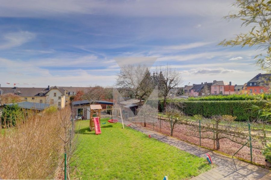 detached house for buy 3 bedrooms 168 m² differdange photo 4