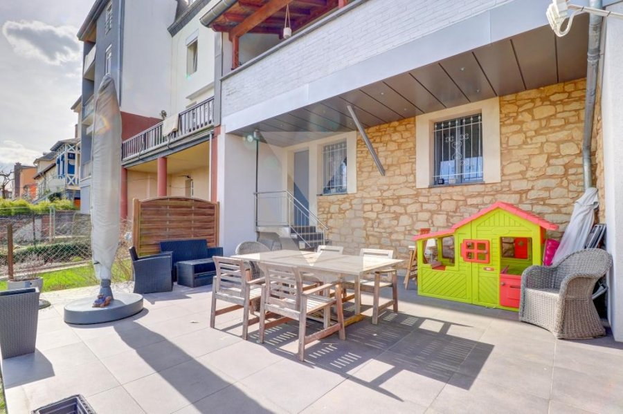 detached house for buy 3 bedrooms 168 m² differdange photo 5