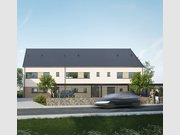 House for sale 4 bedrooms in Schuttrange - Ref. 6822833