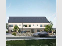 Maison à vendre 4 Chambres à Schuttrange - Réf. 6822833