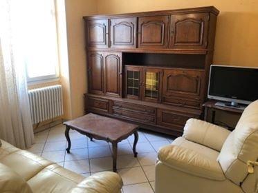 acheter maison 4 pièces 65 m² mercy-le-bas photo 1