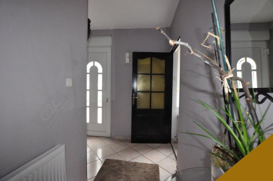 acheter maison 5 pièces 117 m² longwy photo 4