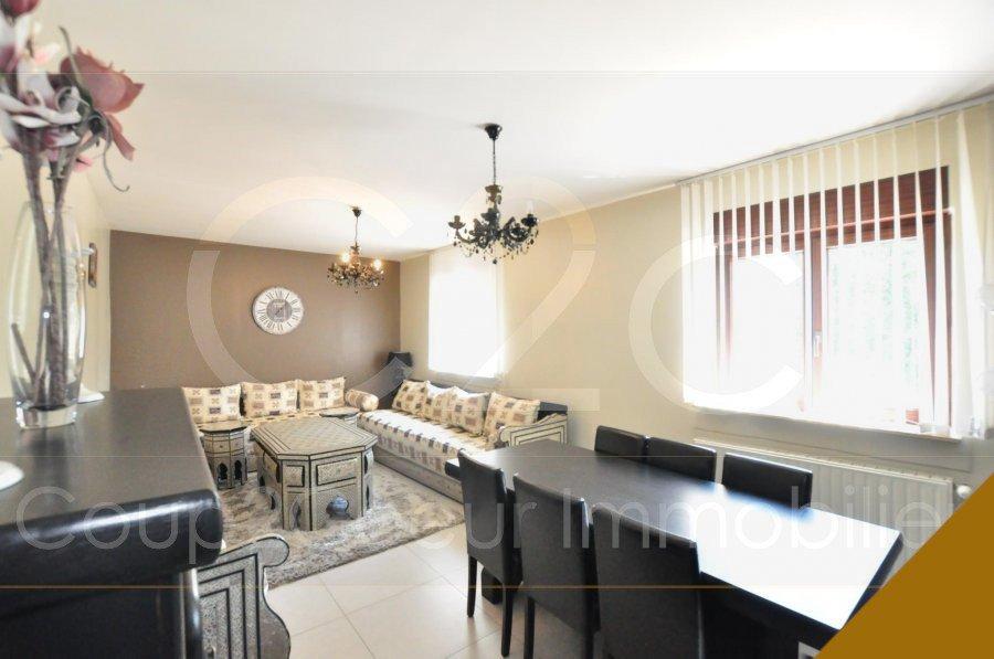 acheter maison 5 pièces 117 m² longwy photo 2