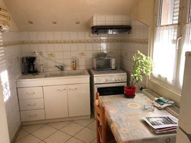 acheter maison 4 pièces 65 m² mercy-le-bas photo 3