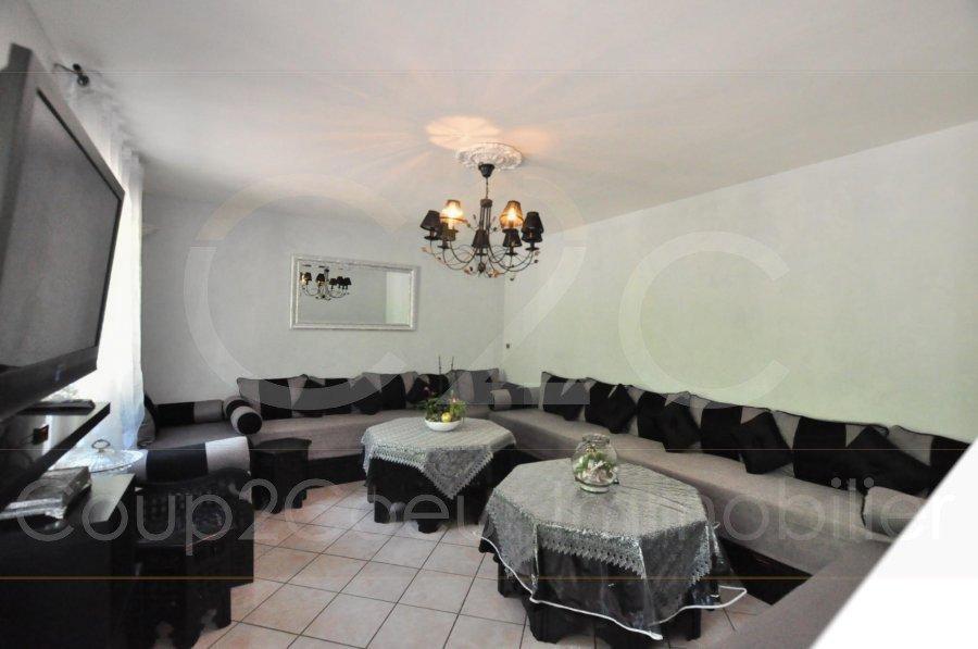 acheter maison 5 pièces 117 m² longwy photo 3