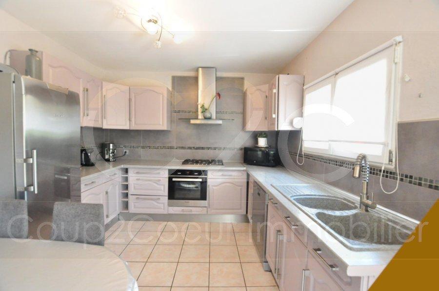 acheter maison 5 pièces 117 m² longwy photo 1