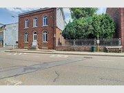House for sale 4 bedrooms in Marche-en-Famenne - Ref. 6433713