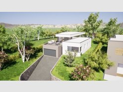 Maison à vendre F9 à Jussy - Réf. 5778353
