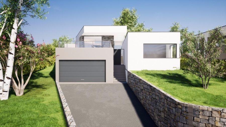 acheter maison 6 pièces 114 m² jussy photo 2