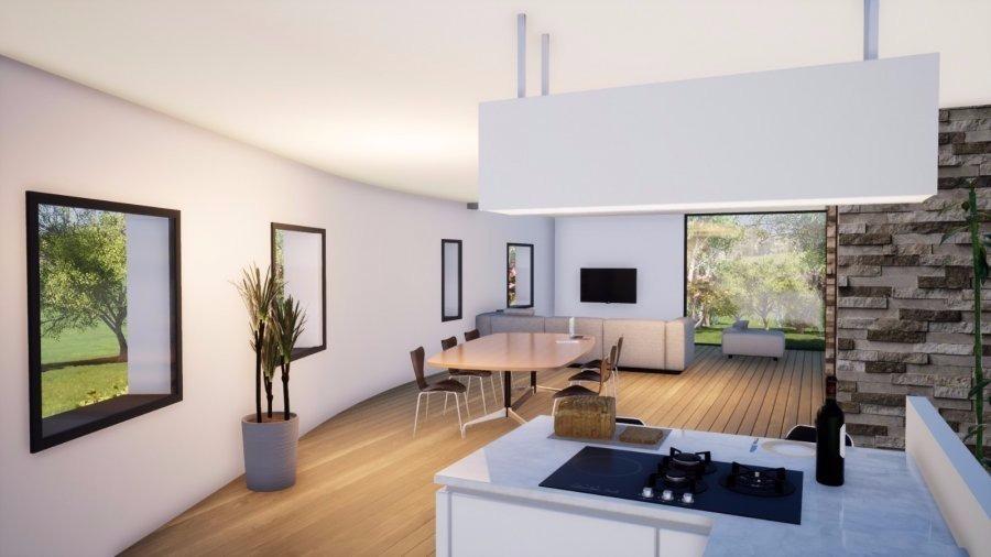 acheter maison 6 pièces 114 m² jussy photo 3