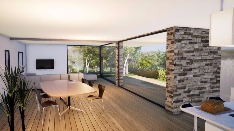 acheter maison 6 pièces 114 m² jussy photo 4