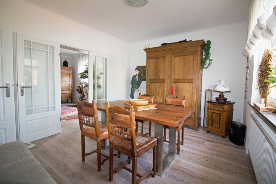 acheter maison 5 pièces 140 m² merzig photo 5