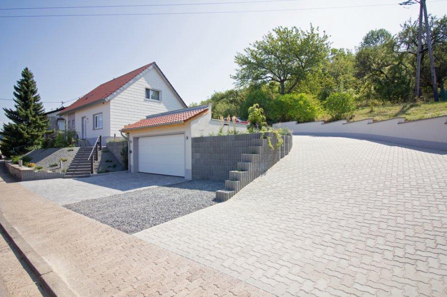 acheter maison 5 pièces 140 m² merzig photo 3