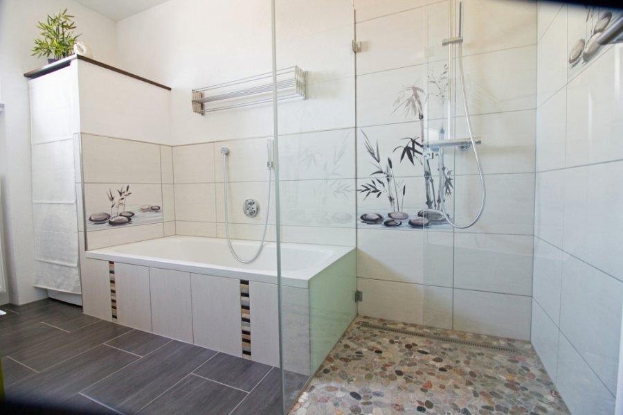 acheter maison 5 pièces 140 m² merzig photo 4