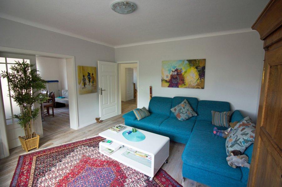 acheter maison 5 pièces 140 m² merzig photo 6