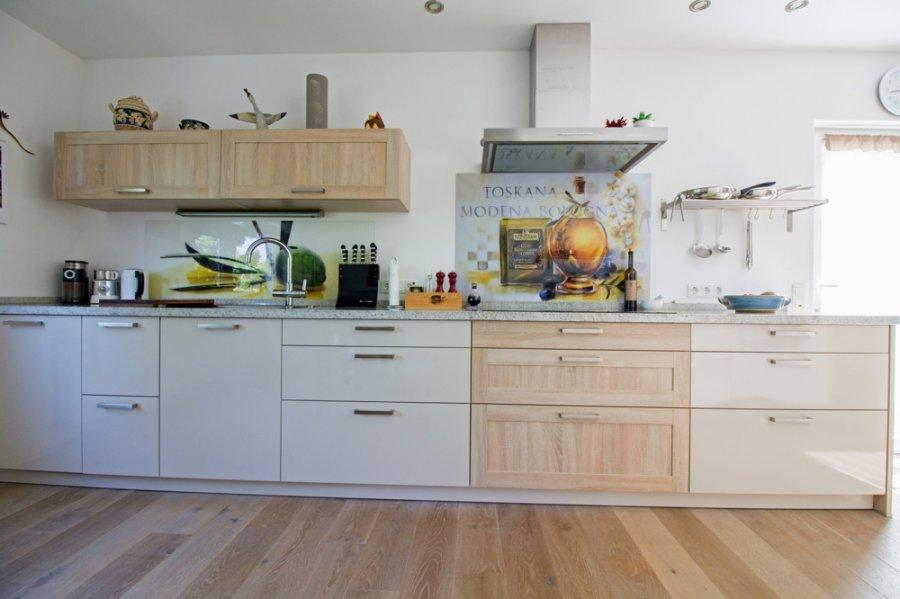 acheter maison 5 pièces 140 m² merzig photo 7