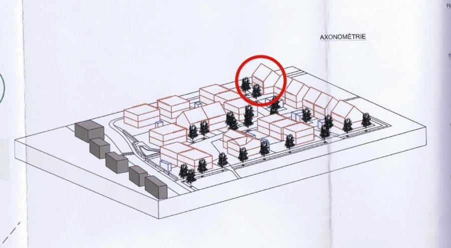 acheter maison individuelle 4 chambres 0 m² grass photo 3