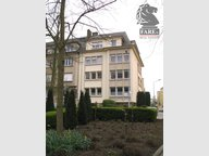 Apartment for rent 2 bedrooms in Luxembourg-Bonnevoie - Ref. 4873137