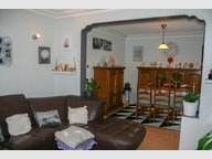 Maison à vendre F8 à Gorcy - Réf. 6646705