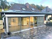 Bungalow à vendre 5 Chambres à Hobscheid - Réf. 6593457