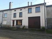 Maison à vendre F6 à Parey-Saint-Césaire - Réf. 6663089