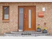 Maison individuelle à vendre 5 Pièces à Duisburg - Réf. 6740913