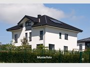 Detached house for sale 5 rooms in Duisburg - Ref. 6740913