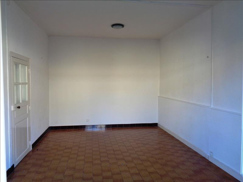 acheter maison 4 pièces 58 m² combrée photo 2