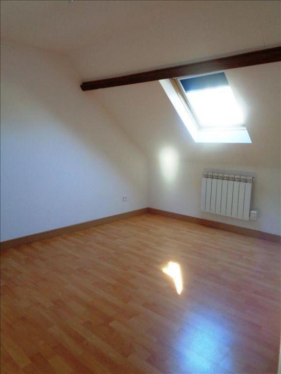 acheter maison 4 pièces 58 m² combrée photo 4