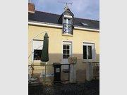 Maison à vendre F4 à Combrée - Réf. 6286257