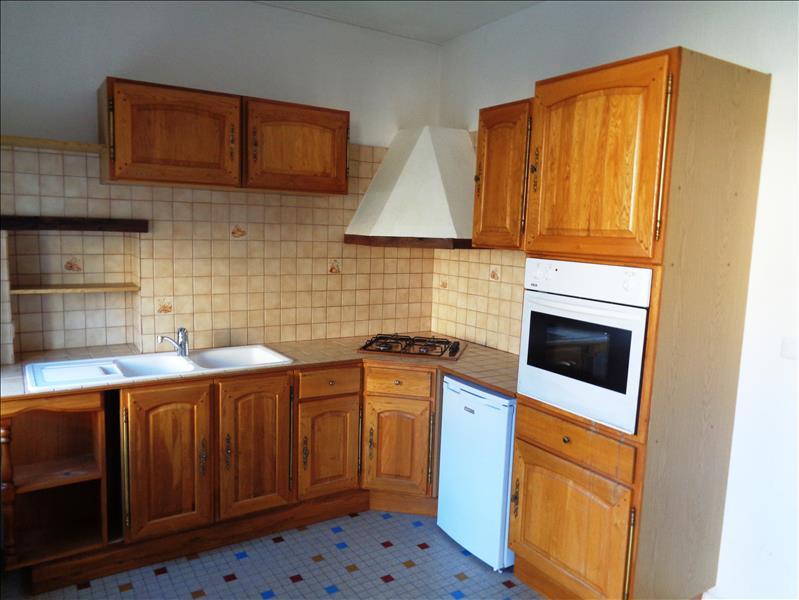 acheter maison 4 pièces 58 m² combrée photo 3
