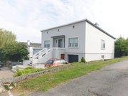 Haus zum Kauf 3 Zimmer in Hettange-Grande - Ref. 6753457