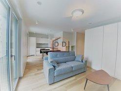 1-Zimmer-Apartment zur Miete in Luxembourg-Gasperich - Ref. 7150769