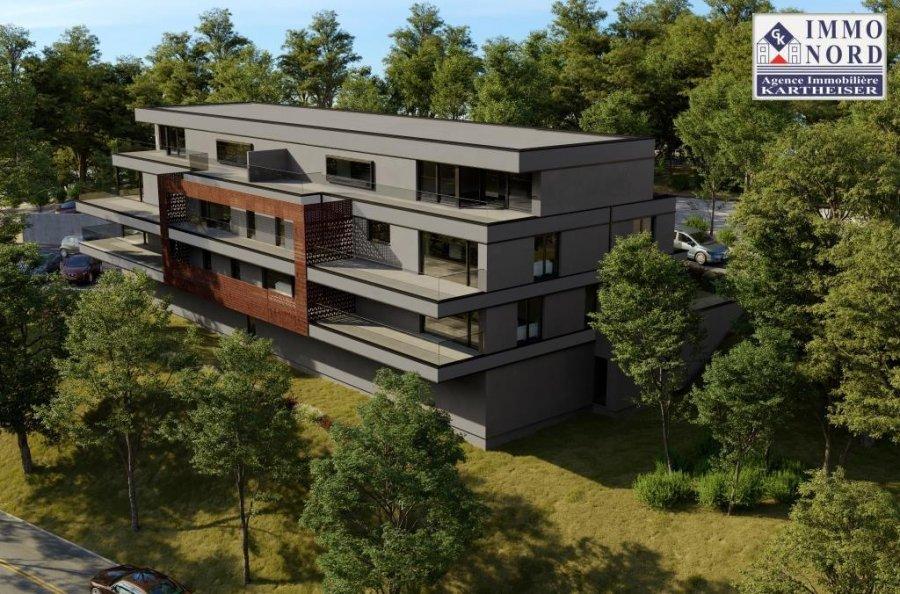 apartment for buy 3 bedrooms 128.02 m² reuler photo 1