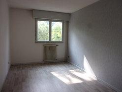 Appartement à vendre F3 à Colmar - Réf. 5921969