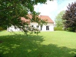 Maison à vendre F8 à Metz - Réf. 5135537